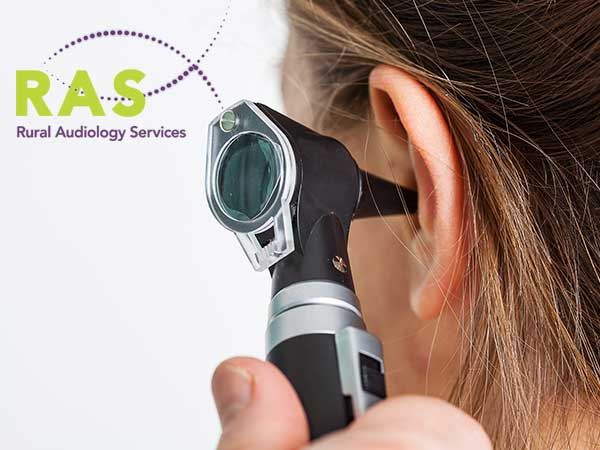 Hearing Aid Adjustments in Green Bay